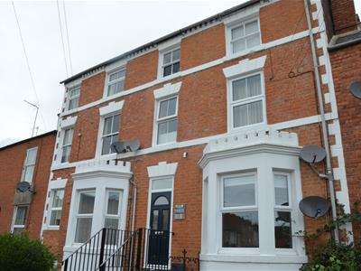 Property image of home to buy in North Street, Banbury